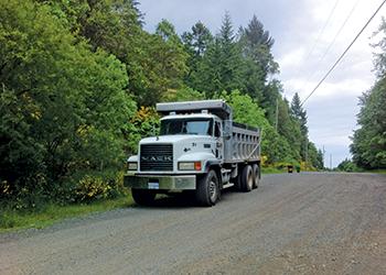 ellis-trucking