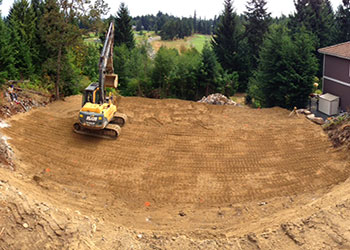excavation-nanaimo